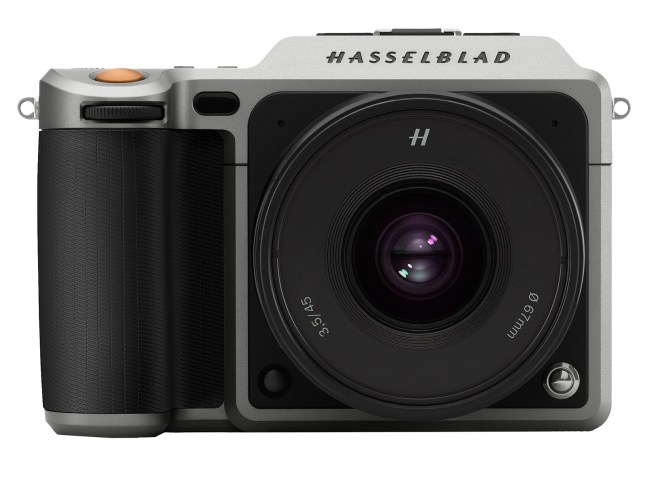 hasselblad-x1d-front