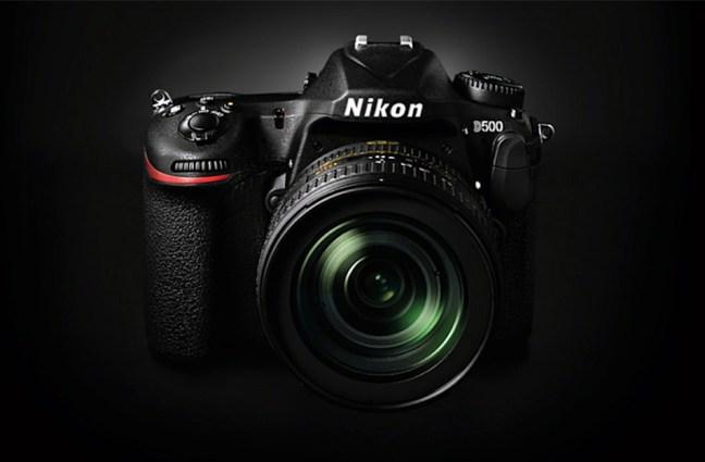 nikon-d500-firmware-1-02