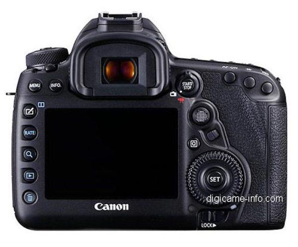 canon-5d-mark-iv-back-leaked