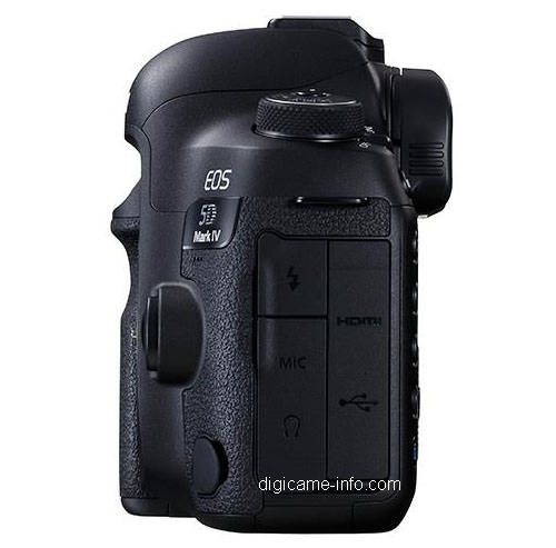 canon-5d-mark-iv-ports-leaked