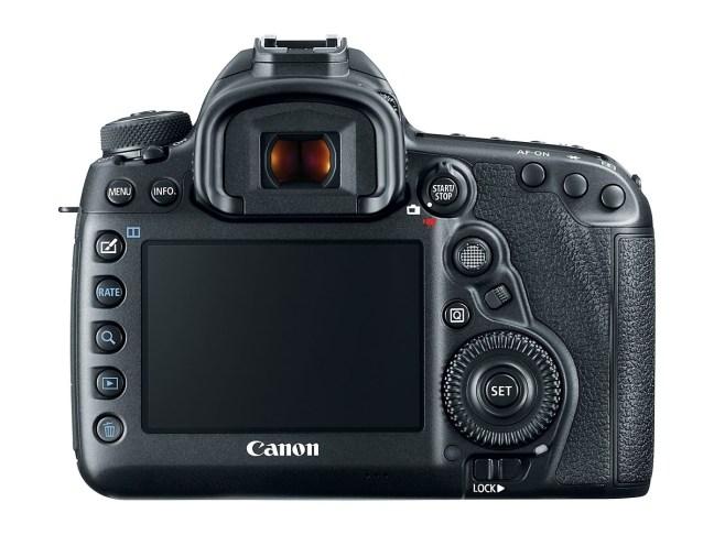canon-eos-5d-mark-iv-back