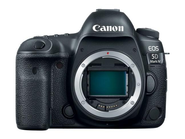 canon-eos-5d-mark-iv-front