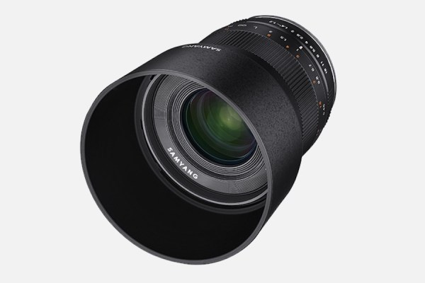 samyang-35mm-f1.2-ed-as-umc-cs-lens