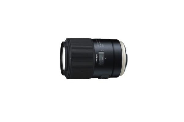 tamron-sp-90mm-f2-8-di