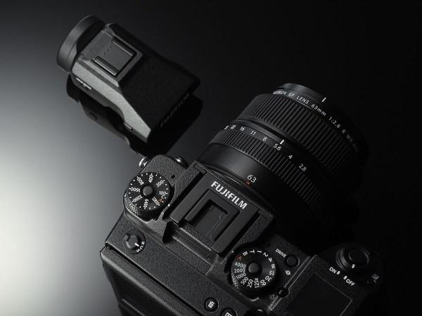 fujfilm-gfx-50s-development-02