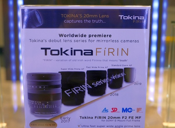 tokina-firin-lens-roadmap-full-frame-sony-e-mount