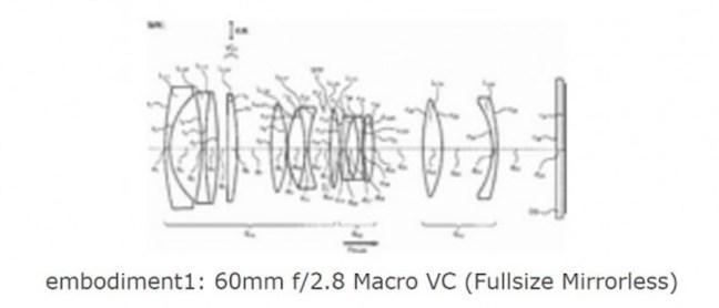 tamron-60mm-f2-8-macro-vc-patent
