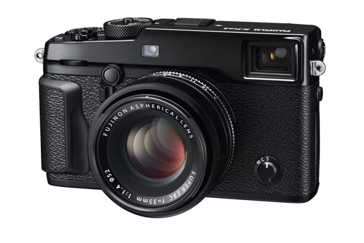 What to Expect from Fujifilm X-Pro3 Camera?