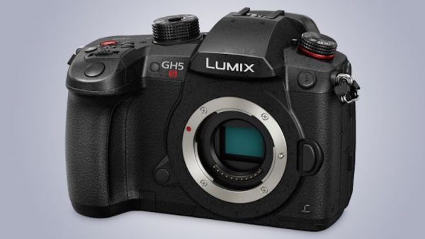 Full Panasonic GH5S Specs Leaked, Price $2,499
