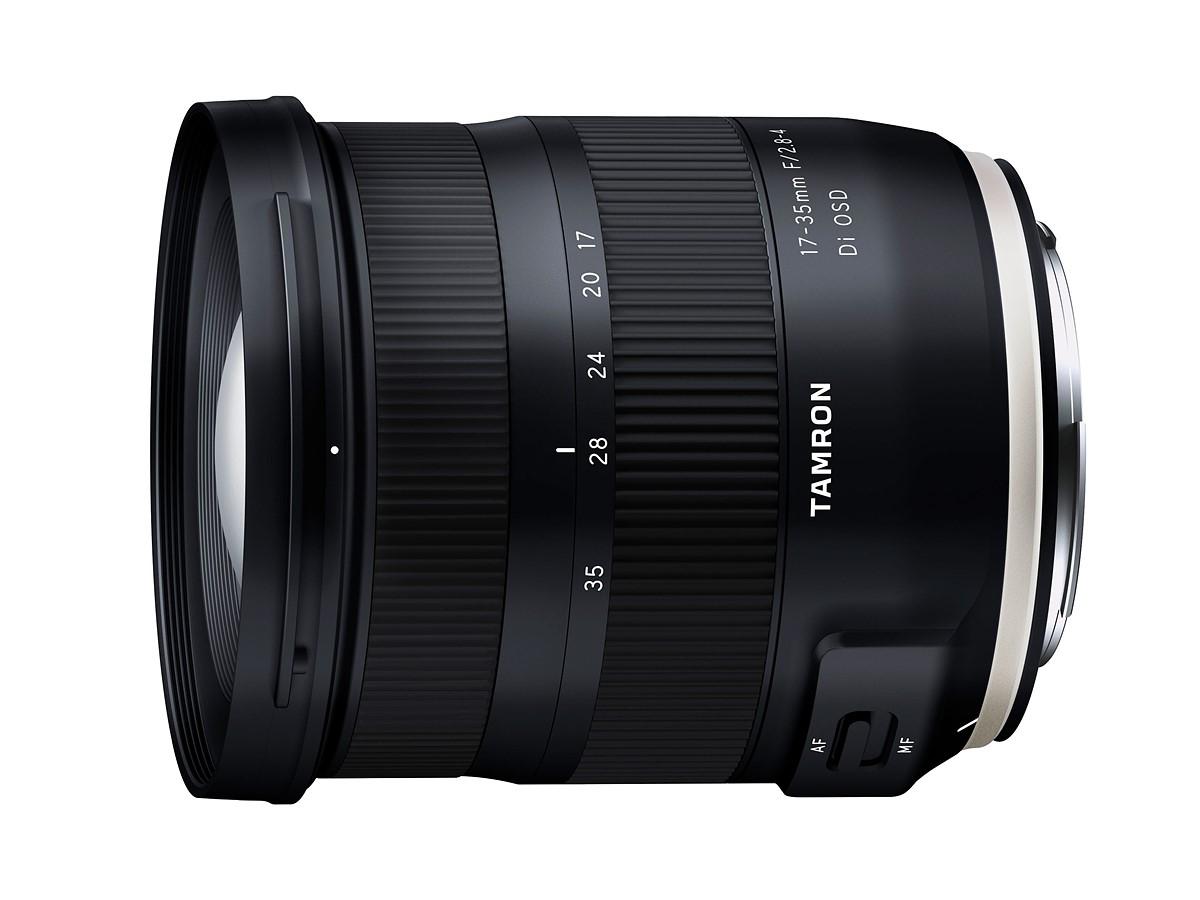 Groß Ist Canon 7d Full Frame Bilder - Deko Ideen Mit Bilderrahmen ...