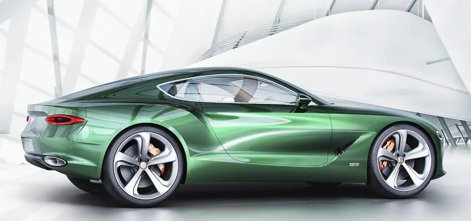 Bentley-EXP-10-Concept-Profile