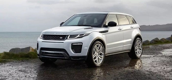 Range-Rover-Evoque-China-Recall