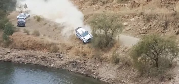 WRC-Crash-2015-Ford