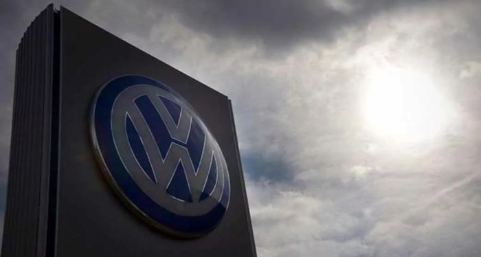 Volkswagen UK Confirm 400,000 Vehicles Require Engine Adaptation