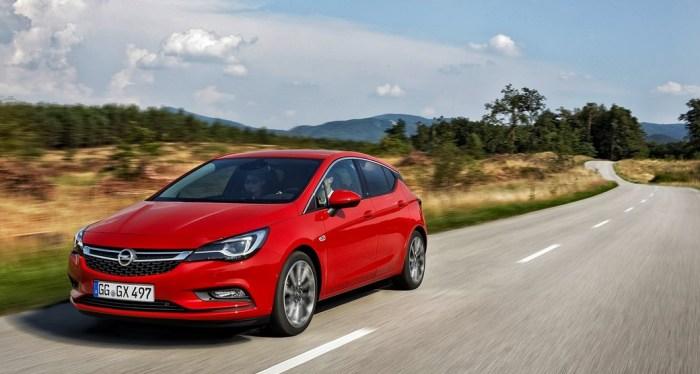 Vauxhall-Astra-Motion