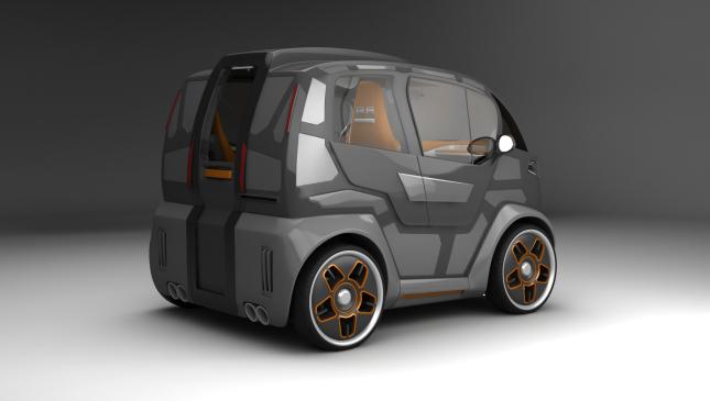 Mirrow-Cars-Rear