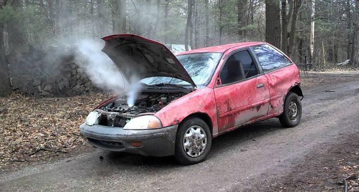 liquid-danger-seized-engine