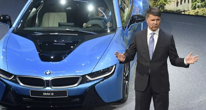 bmw-ceo-bragging