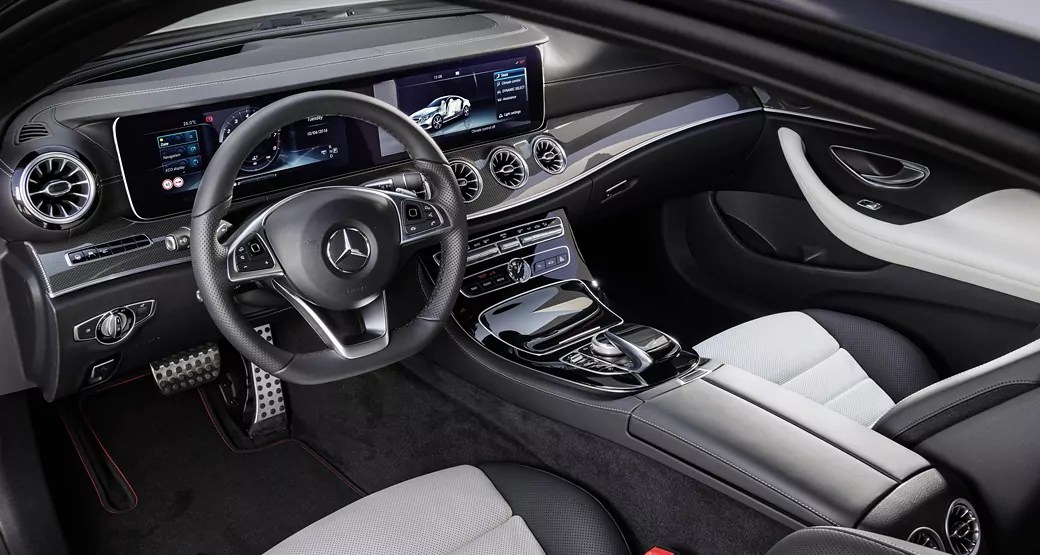 mercedes-e-class-coupe-official-interior-wa