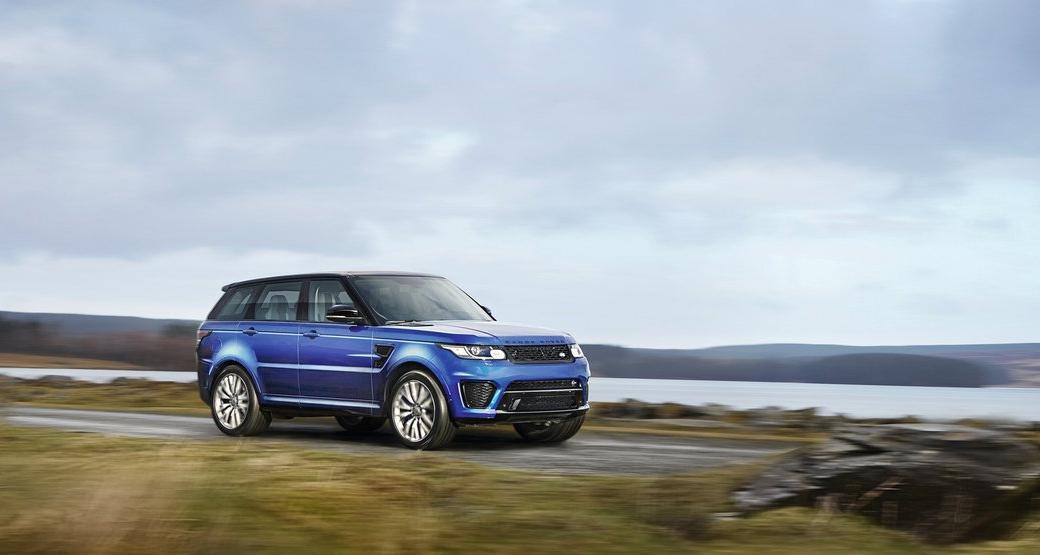 Range-Rover-Vogue-Sport