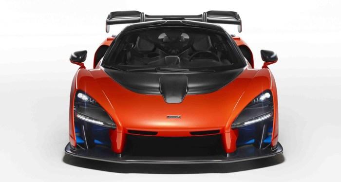 McLaren-Senna-Fron-View-Dailycarblog