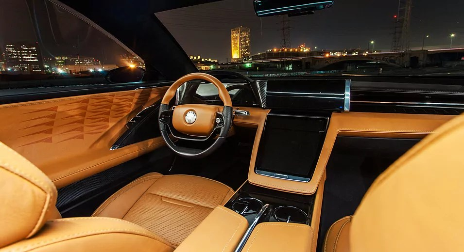 Fisker-EMotion-Interior-Dailycarblog