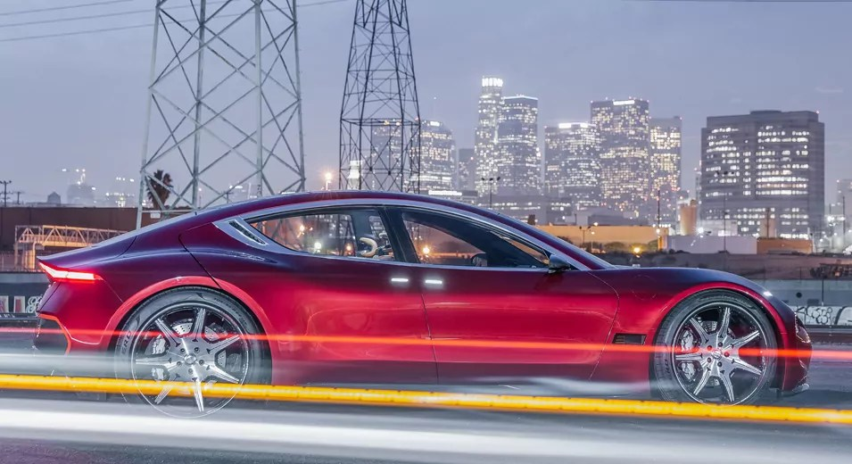 Fisker-EMotion-Profile-Dailycarblog