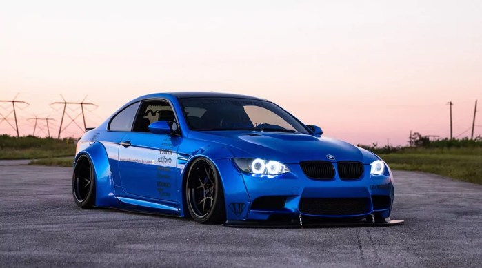 Best-Used-Stanced-BMW-Dailycarblog