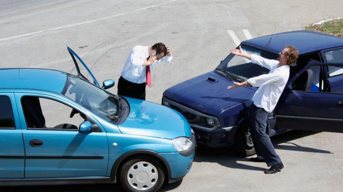 Cheap Car Insurance, Dailycarblog.com
