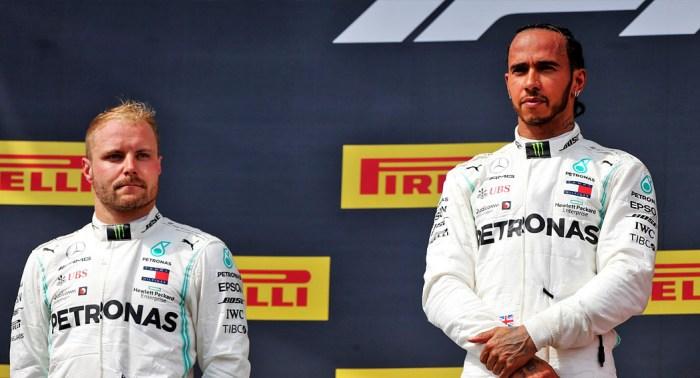 2019 French GP dailycarblog.com