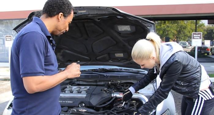 Best Car Battery dailycarblog.com