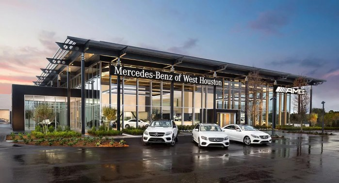 In House Financing Car Dealers >> In House Financing Dealerships Everything You Need To Know