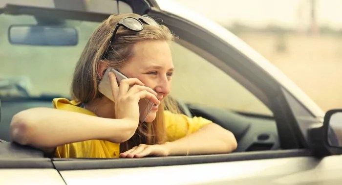 Car Insurance differences explained, dudette dailycarblog