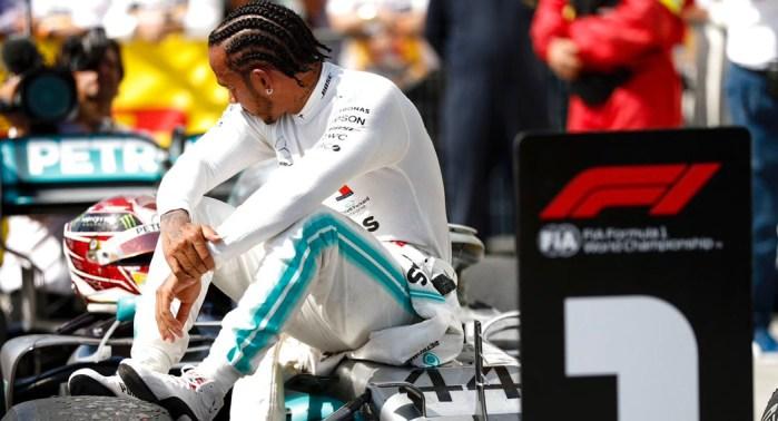 Lewis Hamilton Ferrari rumors persist dailycarblog.com