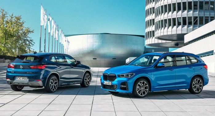 BMW is Brilliant Again - Dailycarblog