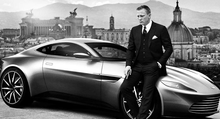 Geely - Aston Martin - News 2020 - Dailycarblog.com