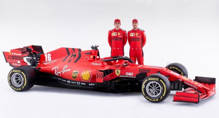 Scuderia-Ferrari-SF1000-2020-Dailycarblog