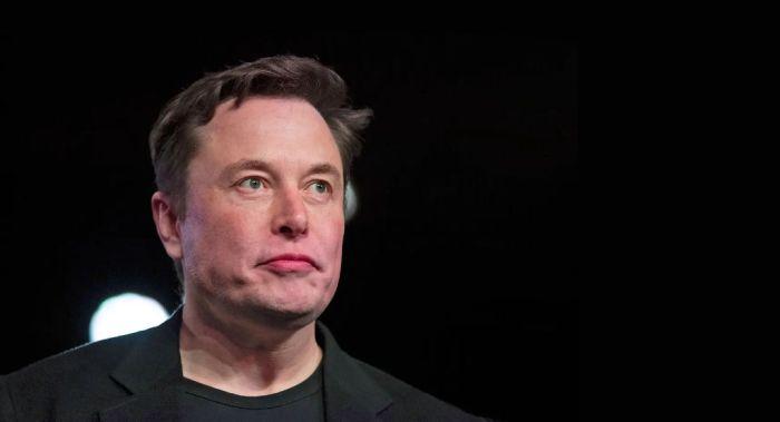 Tesla is Racist - dailycarblog