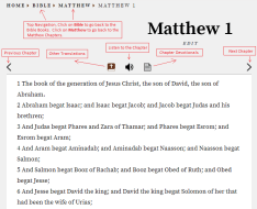 Matthew_1
