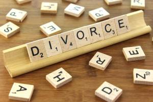 Three Reasons For Divorce