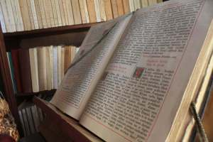 Missing Scriptures In Our Bible?