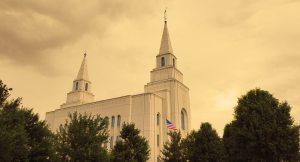 Rebuking False Teachers