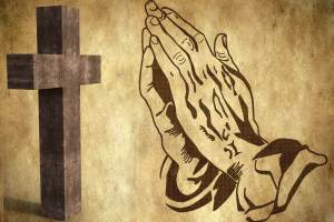 Characteristics Of A Christian