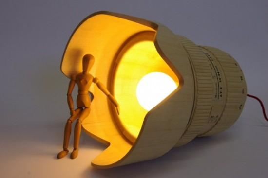 Giant_wooden_Nikkor_lens_lamp_05