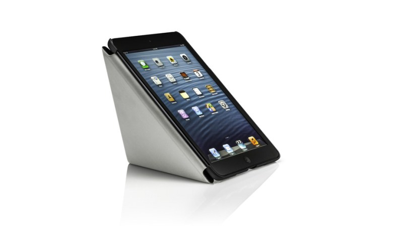 Pong iPad Mini Case