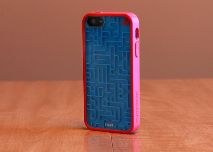 PureGear Retro Game Cases For iPhone