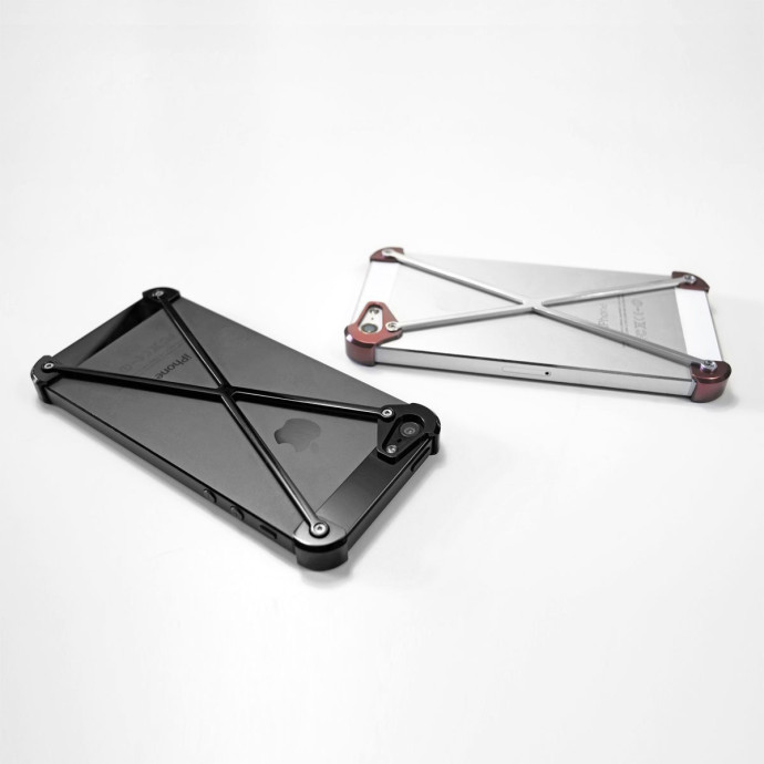 RADIUS iPhone5 Case