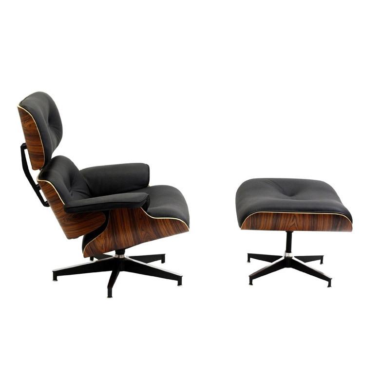 LexMod Eaze Lounge Chair