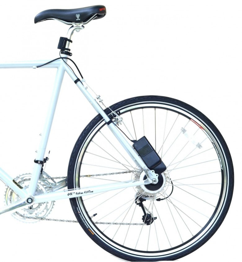 siva_atom_bicycle_charger_01