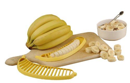 banana_slicer_02